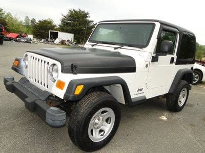 auto air conditioning service 2008 jeep wrangler transmission control find used 2008 jeep wrangler x 4x4 rebuilt salvage title salvage repaired repairable in