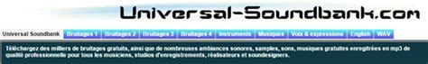 bancos de musica gratis bancos para descargar m 250 sica gratis 8 opciones libres de