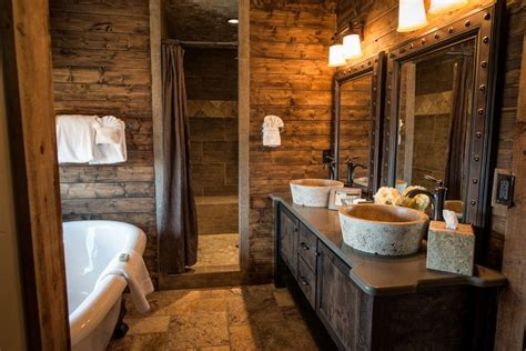 wooden bathrooms beautiful wooden bathroom designs inspiration and ideas