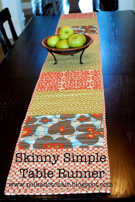 best christmas list items for runners 25 best ideas about table runner pattern on quilted table runners quilted table