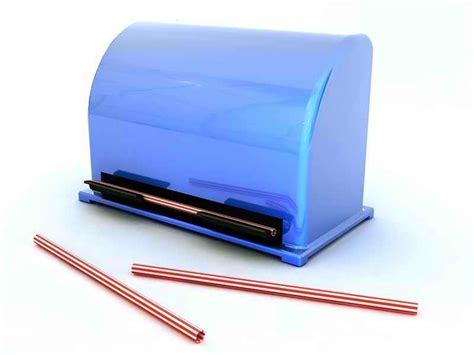 Dispenser Murah 100 Ribuan straw dispenser box straw dispenser box suppliers and at alibabacom buy tiger chef clear acrylic