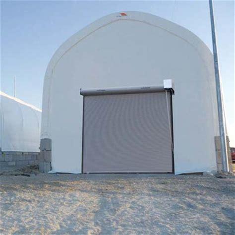 garage doors parts store garage door parts garage door parts store in