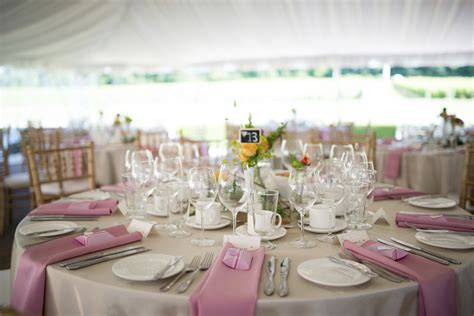 Wedding Venues On A Budget by A Reception Venue On A Budget Easy Weddings