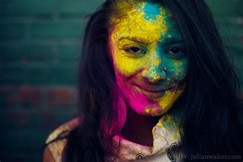 festival of colors nyc color festival nyc festival of colors holi nyc 2018