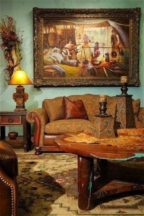 western living room sets top 25 best western living rooms ideas on pinterest