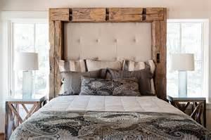 Modern Rustic Bedroom Modern Rustic Bedroom Retreats Mountainmodernlife Com
