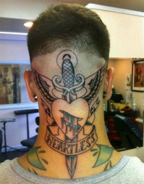 tattoo design for mens neck neck tattoos for men mens neck tattoo ideas
