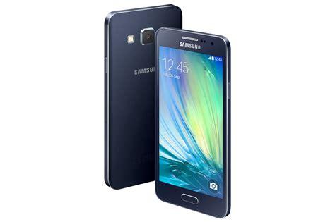 Samsung A3 Supercopy Galaxy A3 Et A5 Officiels Prix Date De Sortie Et Fiches