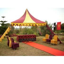 tenda medievale tentes m 233 di 233 vaux