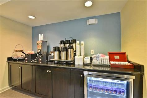 waffle house cary nc best western plus cary inn nc state hotel 1722 walnut street in cary nc tips