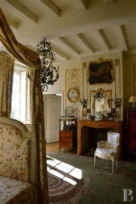 18th century home decor bedroom 18th century manor house its outbuildings and