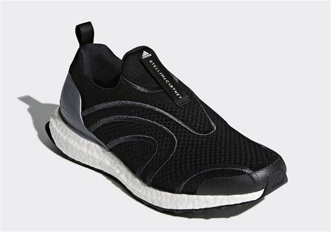 Adidas Ultra Boost Uncagde Hypebe 3 stella mccartney x adidas ultra boost uncaged available now sneakernews