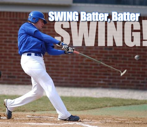 batter swing baseball batter swing www imgkid com the image kid has it