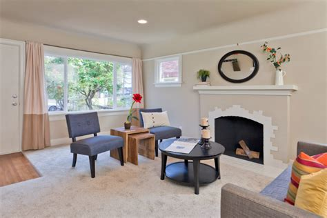Interior Painters Seattle by Seattle Interior Painting