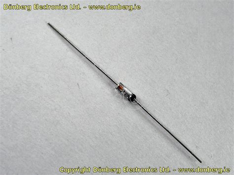1n914 diode cross reference jedec diodes 28 images fast ultrafast soft standard schottky selecting the right rectifier