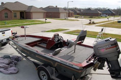kbb bass boats fishing boats for sale fishing boats for sale louisiana