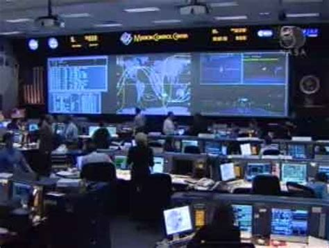 Nasa Room by Countdowns Used By Nasa By Onlineclock