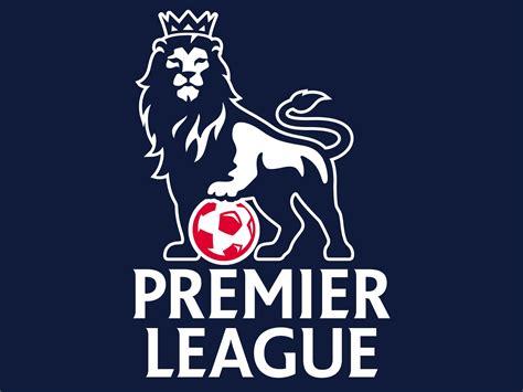 premier league mobile app the official premier league app coming soon to