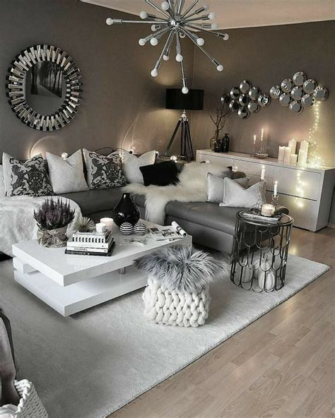 lada living colors pin by lada proke紂ov 225 on ob 253 v 225 k room decor home decor