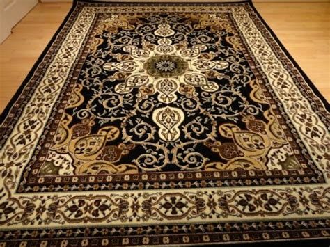 how big is 8x10 rug large 8x11 style rug rugs black area rug 8x10 carpet 8x11 rugs living