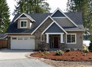 Cottage Lake House Plans Cottage Lake House Plan This 2 Story Features 2388 Sq Feet