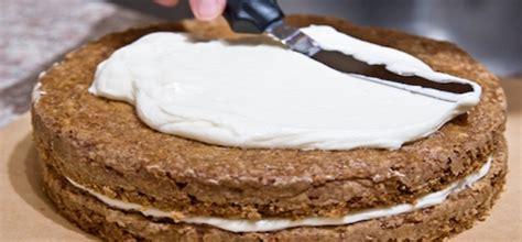 como decorar torta con merengue como decorar tortas con merengue as 237 tener un postre riqu 237 simo