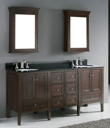 closeout bathroom vanities and sinks 100 best images about bathroom ideas on pinterest small