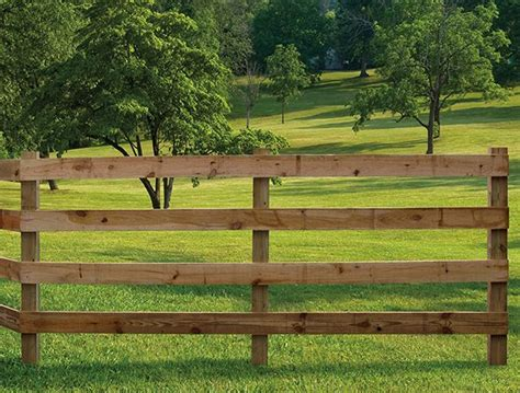 country fence styles corral add a classic rustic look to your property with a