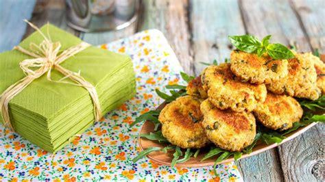 ricette pranzo in ufficio pranzo in ufficio polpette vegane di legumi e verdure