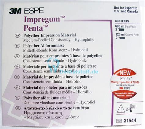 form 3m massachusetts form 3m