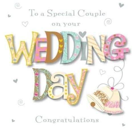 Wedding Day Images by On Your Wedding Day Gallery
