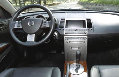 interiors and sources 2005 nissan maxima interior hd wallpaper owners manual exclusive 2