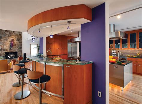 kitchen bar counter ideas kitchen counter decor ideas to make your cooking space become stand out midcityeast