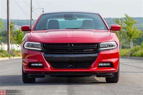 2011 charger awd auto buzz 2015 dodge charger v6 awd review four