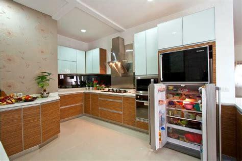 Lemari Dapur Pantry Murah Banget lemari dapur gambar dapur