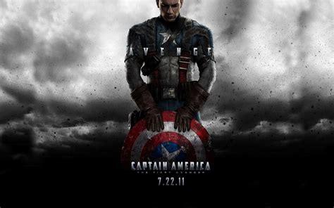 captain america new hd wallpaper captain america first avenger wallpapers hd wallpapers