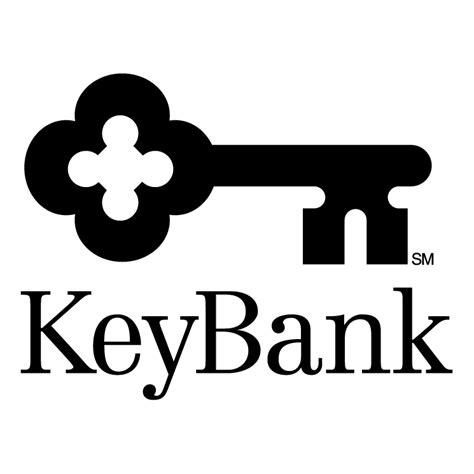 key bank key bank 0 free vector 4vector