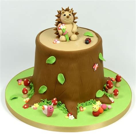 17 Best Ideas About Hedgehog Cake On 17 best ideas about hedgehog cake on