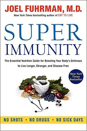 immunity books a simple solution change the way we eat color my food