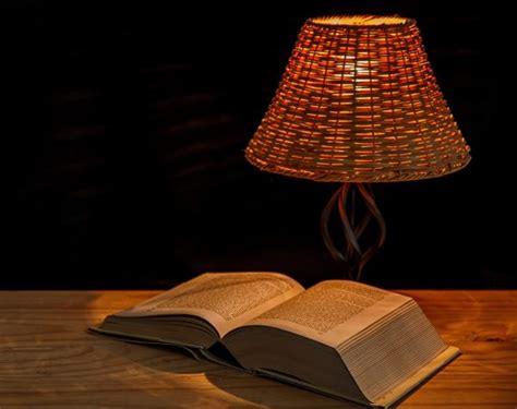 saggio sull illuminismo saggio breve sull illuminismo studentville