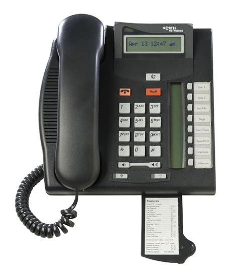 reset voicemail password on nortel phone bcm t7208 telephone set nortel norstar ip phone