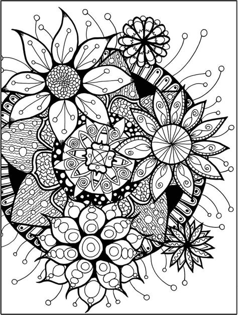 color free coloring books dreamer believer maker books 1000 ideas about dover coloring pages on