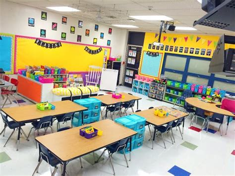 classroom layout grade r 1124 best images about classroom decor on pinterest