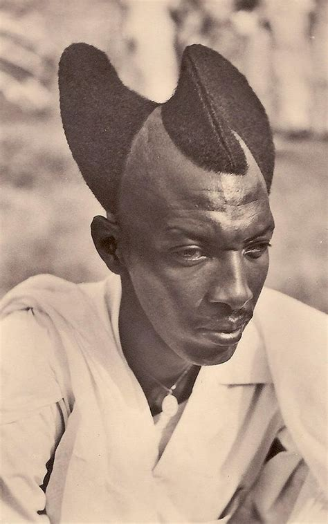 imoawk nigerai movies the mohawk social status and business design on pinterest