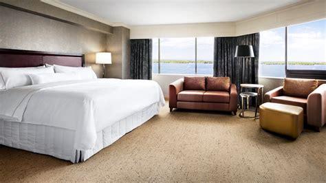 Westin Harbour Castle Room Service Menu by Toronto Hotels The Westin Harbour Castle Toronto
