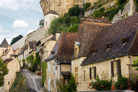 buy house in south of france luxury homes for sale in five of france s most beautiful villages home hunts