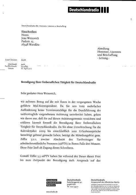 Brief Schreiben Muster Geschäftlich London2012 Xxix Openfriedrich Und Andere Transparenzallergiker Warum Das Deutschlandradio
