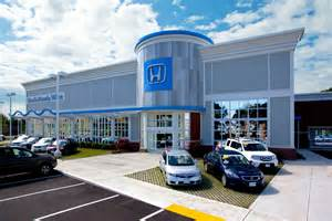 Nissan Dealerships In Western Ma Pagelines Bochhondawest Jpg Dcd Automotive Holdings