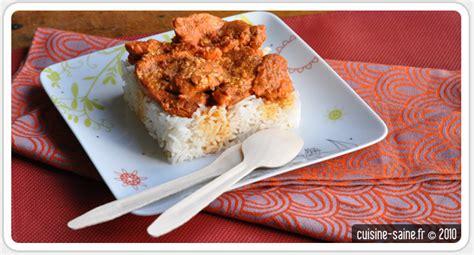 plats cuisin駸 sans sel plat de regime sans sel zonetodayas com