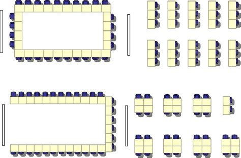physical layout of classroom checklist computer information systems in education chapter 3